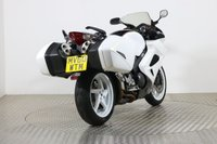 USED 2010 60 HONDA VFR800F ALL TYPES OF CREDIT ACCEPTED. GOOD & BAD CREDIT ACCEPTED, OVER 1000+ BIKES IN STOCK