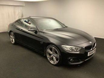Used Bmw 3 Series For Sale >> Used Cars For Sale In Costock Leicestershire Parkland Motors
