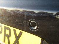 USED 2011 11 ALFA ROMEO GIULIETTA 1.4 MULTIAIR VELOCE TB 5d 170 BHP FSH, BLUE&ME, AUX/USB INPUT