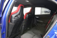 USED 2016 66 HONDA CIVIC 2.0 I-VTEC TYPE R GT 306 BHP 1 LADY OWNER SAT NAV CAM FHSH!