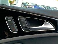 USED 2014 64 AUDI A6 3.0 BiTDi Black Edition Tiptronic quattro 4dr FSH/JustServiced/PanRoof/BOSE