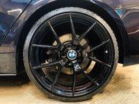 USED 2016 66 BMW 4 SERIES 3.0 430d M Sport Gran Coupe Sport Auto (s/s) 5dr PERFORMANCEKIT+COMFORTAC+20S+