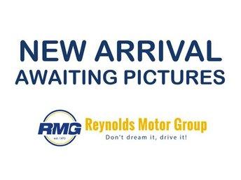 2013 FORD FOCUS 1.6 ZETEC NAVIGATOR TDCI 5d 113 BHP £5999.00