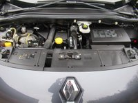 USED 2011 11 RENAULT SCENIC 1.5 dCi Dynamique EDC Auto 5dr (Tom Tom) ***62000 MILES F/S/H***