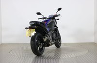 USED 2019 19 HONDA NC750 SA-J ALL TYPES OF CREDIT ACCEPTED GOOD & BAD CREDIT ACCEPTED, 1000+ BIKES IN STOCK