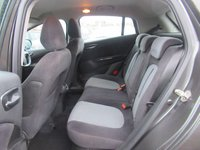 USED 2008 08 FIAT BRAVO 1.6 MULTIJET DYNAMIC ECO 5d 105 BHP