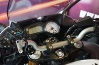 USED 2012 12 YAMAHA FZ 779cc Yamaha FAZER 800 ABS