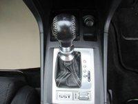 USED 2008 X MITSUBISHI LANCER 2.0 EVOLUTION X GSR SST FQ300 4d 291 BHP