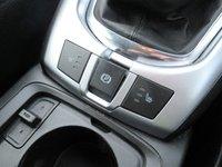 USED 2013 L VAUXHALL ANTARA 2.2 EXCLUSIV CDTI S/S 5d 161 BHP