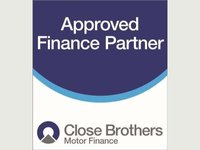 USED 2013 63 AUDI Q5 2.0 TFSI S line Tiptronic quattro (s/s) 5dr JustServiced/TechPack/ParkPlus