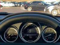 USED 2013 13 MERCEDES-BENZ C CLASS 6.3 C63 AMG MCT 7S 2dr PanRoof/AMGPack/HeatedSeats
