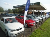 USED 2005 55 BMW 3 SERIES 2.0 320I M SPORT 4d 148 BHP 9 SERVICE STAMPS
