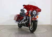 USED 2007 57 HARLEY-DAVIDSON TOURING FLHT ELECTRAGLIDE ALL TYPES OF CREDIT ACCEPTED. GOOD & BAD CREDIT ACCEPTED, OVER 1000+ BIKES IN STOCK