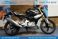 USED 2020 69 BMW G310R 310cc
