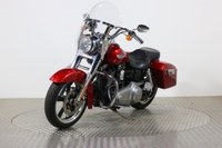 USED 2012 62 HARLEY-DAVIDSON DYNA ALL TYPES OF CREDIT ACCEPTED GOOD & BAD CREDIT ACCEPTED, 1000+ BIKES IN STOCK