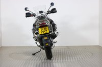 USED 2011 11 BMW R1200GS ADVENTURE TU ALL TYPES OF CREDIT ACCEPTED GOOD & BAD CREDIT ACCEPTED, 1000+ BIKES IN STOCK