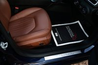 USED 2016 66 MASERATI GHIBLI 3.0 TD V6 (s/s) 4dr FACELIFT+SUNROOF+NAV+1 OWNER