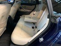 USED 2016 66 BMW 4 SERIES 3.0 440i M Sport Gran Coupe Sport Auto (s/s) 5dr PERFORMANCEKIT+PLUSPACK+19S!