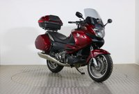 USED 2010 10 HONDA NT700V DEAUVILLE ALL TYPES OF CREDIT ACCEPTED. GOOD & BAD CREDIT ACCEPTED, OVER 1000+ BIKES IN STOCK