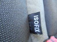 USED 2011 11 PEUGEOT 207 1.4 ENVY 5d 95 BHP FSH,BLUETOOTH, AUX/USB INPUT
