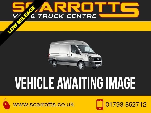View our CITROEN RELAY 35 HEAVY L4H2 HDI