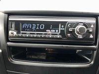 USED 2020 69 ISUZU D-MAX 0.0 WORKMAN PLUS DCB 161 BHP
