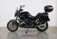 USED 2013 13 BMW R1200R ALL TYPES OF CREDIT ACCEPTED. GOOD & BAD CREDIT ACCEPTED, OVER 1000+ BIKES IN STOCK