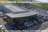 Deal of the week on used cars in Preston