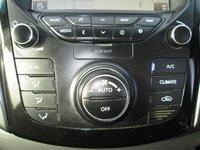 USED 2016 16 HYUNDAI I40 1.7 CRDI SE NAV BLUE DRIVE 4d 114 BHP