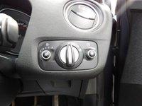 USED 2012 12 FORD MONDEO 2.0 TITANIUM TDCI 5d 138 BHP NEW MOT, SERVICE & WARRANTY
