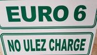 USED 2017 17 FORD TRANSIT LUTON BOX TAILIFT EURO 6 130 BHP L.W.B 1 OWNER  BIG EURO 6 LUTON BOX + ALLOY TAILIFT 1 OWNER