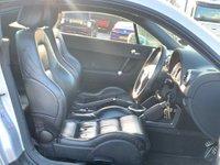 USED 2005 54 AUDI TT 1.8 2dr Leather/HeatedSeats/ISOFIX/AC