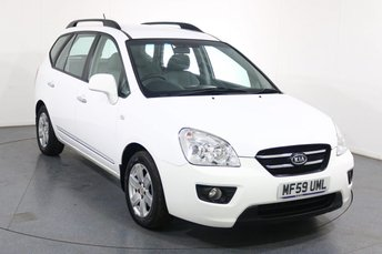 Used cars in Dukinfield