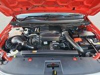 USED 2013 13 FORD RANGER 2.2 XL 4X4 DCB TDCI 4d 148 BHP
