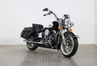 USED 2017 17 HARLEY-DAVIDSON SOFTAIL FLSTC HERITAGE STC 1690 ALL TYPES OF CREDIT ACCEPTED. GOOD & BAD CREDIT ACCEPTED, OVER 1000+ BIKES IN STOCK
