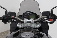 USED 2012 12 APRILIA SHIVER ABS ALL TYPES OF CREDIT ACCEPTED. GOOD & BAD CREDIT ACCEPTED, OVER 1000+ BIKES IN STOCK