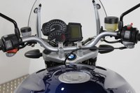 USED 2009 09 BMW R1200R ALL TYPES OF CREDIT ACCEPTED. GOOD & BAD CREDIT ACCEPTED, OVER 1000+ BIKES IN STOCK