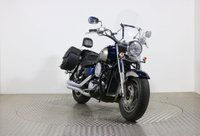 USED 2009 58 KAWASAKI VN1600 ALL TYPES OF CREDIT ACCEPTED. GOOD & BAD CREDIT ACCEPTED, OVER 1000+ BIKES IN STOCK