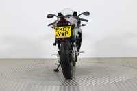 USED 2017 67 APRILIA RS ALL TYPES OF CREDIT ACCEPTED GOOD & BAD CREDIT ACCEPTED, 1000+ BIKES IN STOCK