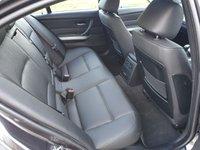 USED 2008 58 BMW 3 SERIES 3.0 325D M SPORT 4d 195 BHP