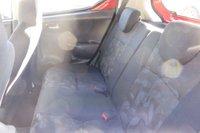 USED 2009 09 SUZUKI ALTO 1.0 SZ4 5d 68 BHP