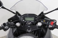 USED 2015 15 HONDA CBR500 ALL TYPES OF CREDIT ACCEPTED GOOD & BAD CREDIT ACCEPTED, 1000+ BIKES IN STOCK