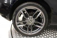 USED 2013 63 AUDI A3 1.2 TFSI SE 3d 104 BHP