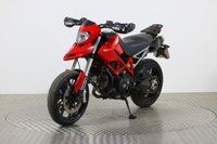 USED 2010 10 DUCATI HYPERMOTARD 803 ALL TYPES OF CREDIT ACCEPTED GOOD & BAD CREDIT ACCEPTED, OVER 1000 + BIKES IN STOCK