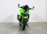 USED 2008 08 KAWASAKI Z1000 ALL TYPES OF CREDIT ACCEPTED GOOD & BAD CREDIT ACCEPTED, 1000+ BIKES IN STOCK