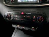USED 2016 66 KIA SORENTO 2.2 CRDi KX-2 AWD (s/s) 5dr *FULL KIA HISTORY & WARRANTY*