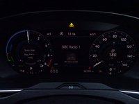 USED 2018 18 VOLKSWAGEN PASSAT 1.4 GTE ADVANCE DSG 5d 156 BHP (High Factory Specification)