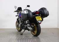 USED 2008 08 HONDA CB1300 ALL TYPES OF CREDIT ACCEPTED. GOOD & BAD CREDIT ACCEPTED, OVER 1000+ BIKES IN STOCK