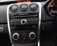 USED 2008 08 MAZDA CX-7 2.3 16V 5d 256 BHP