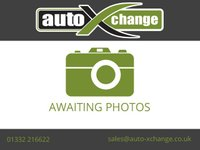 2004 FORD TRANSIT CONNECT 1.8 T230 LWB 1d 89 BHP £2000.00